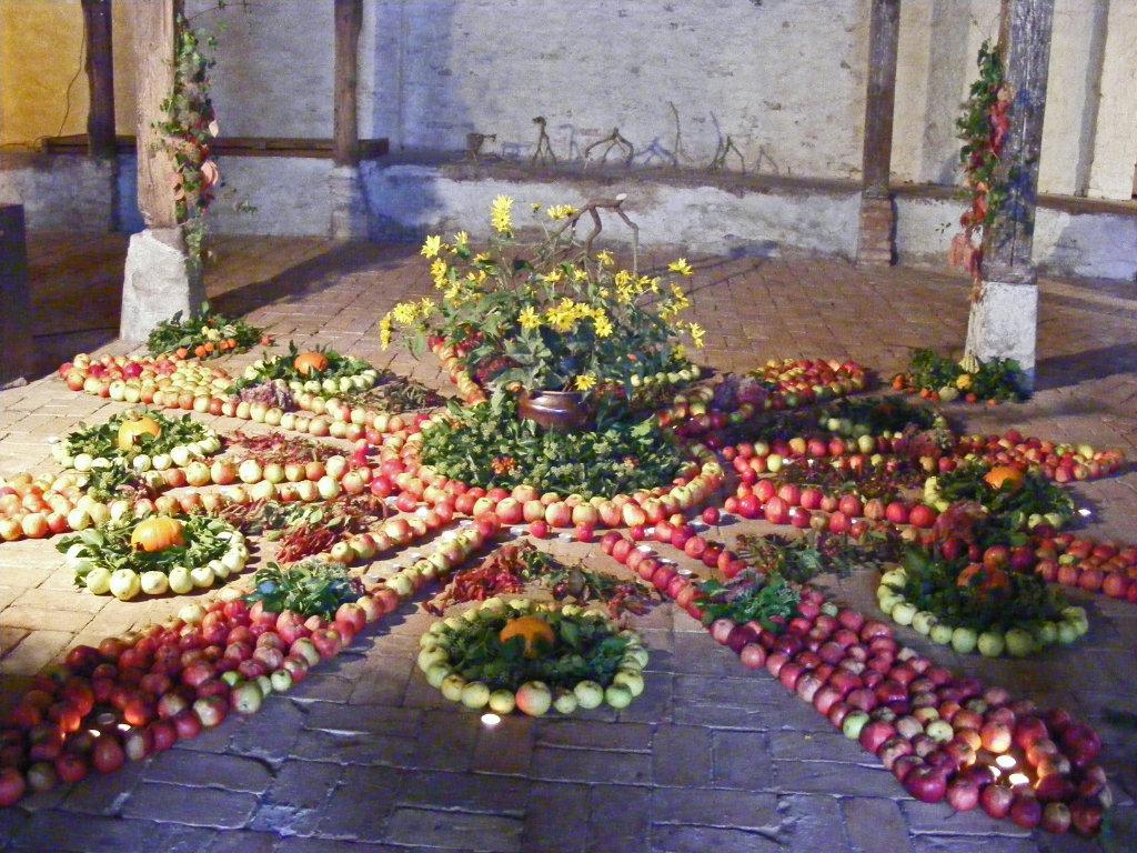 Appelmarkt