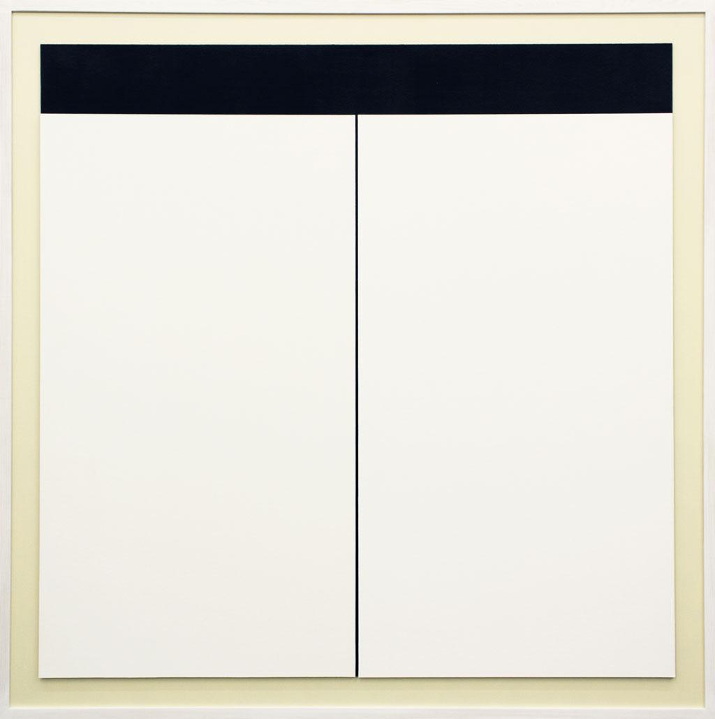 Ausstellung 29.06. - 17.08.2014 | Bernd Kommnick | Assemblagen, Reliefs, Zeichnungen