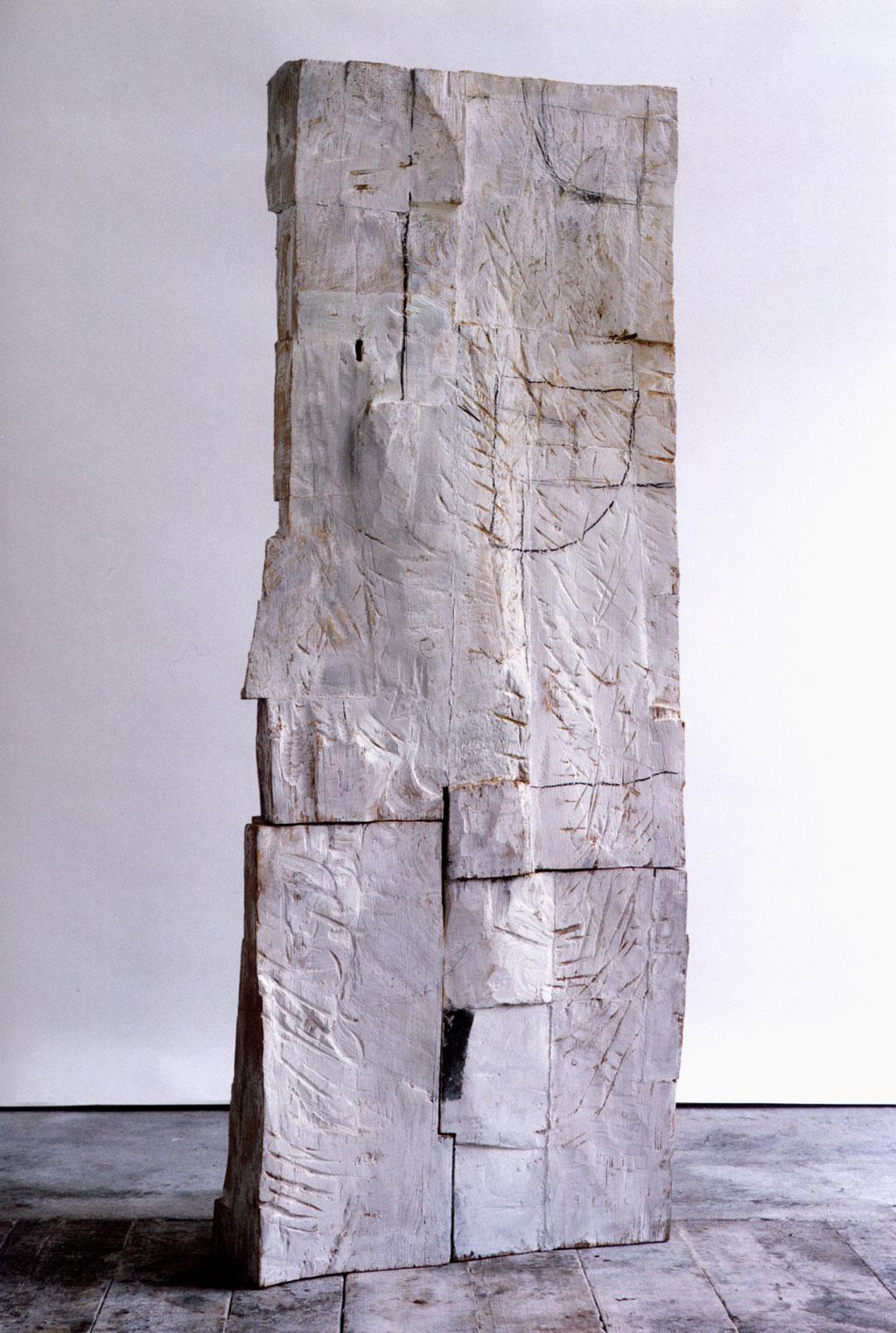 Ausstellung 15.06. - 04.08.2013 | Joachim Böttcher | Handzeichnungen, Malerei, Skulpturen