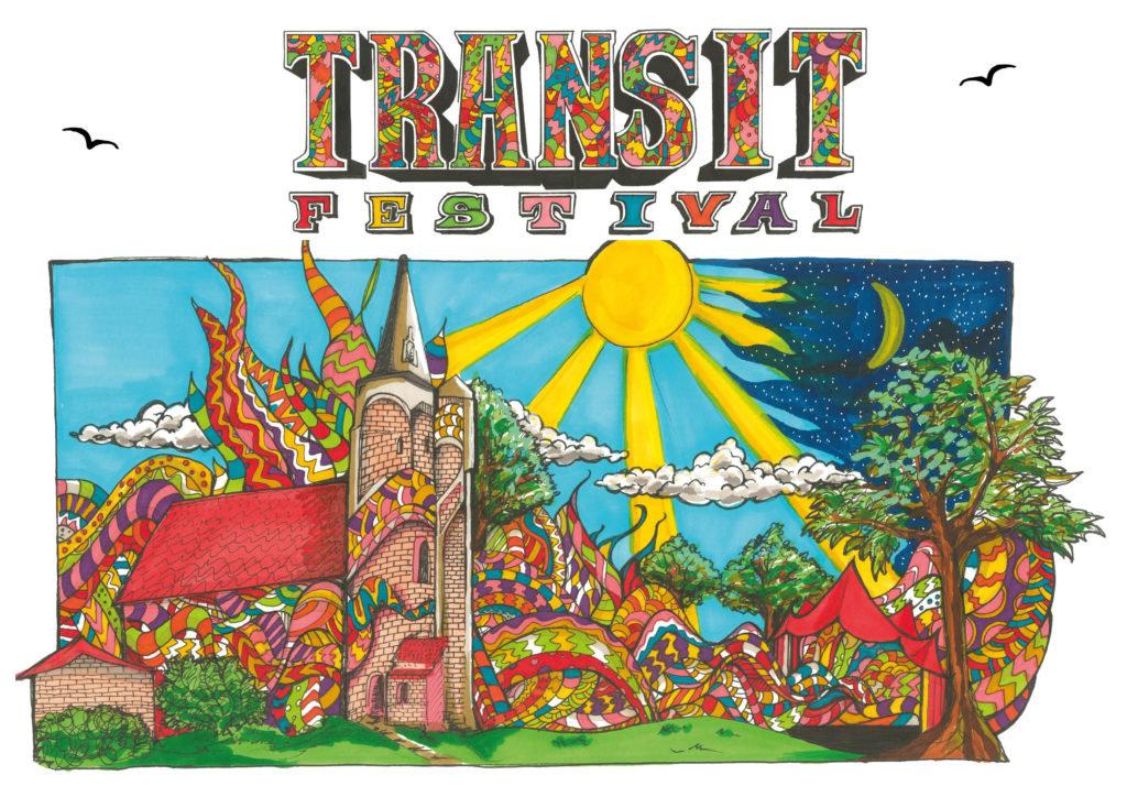 Transit Festival (verschoben ins Jahr 2022)